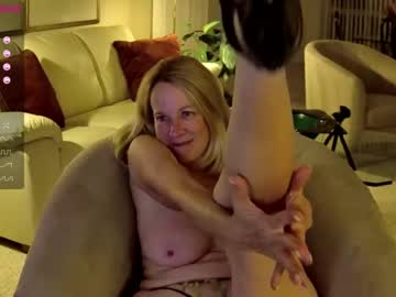 sensualjoyrides