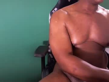 [21-06-21] warriorpoet_x record private from Chaturbate