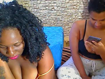 [29-05-20] yinnas3x record public show video from Chaturbate.com