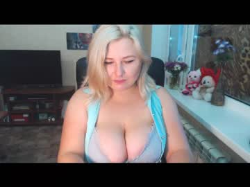 [19-09-20] your_madness2 cam show from Chaturbate.com