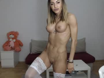 [24-01-20] happyaysha chaturbate private record