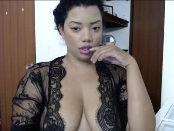[22-01-20] caitlyn_evans private show