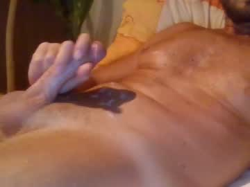 [03-08-20] enter881 blowjob video