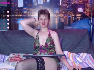 [20-05-20] noncasual private sex video from Chaturbate