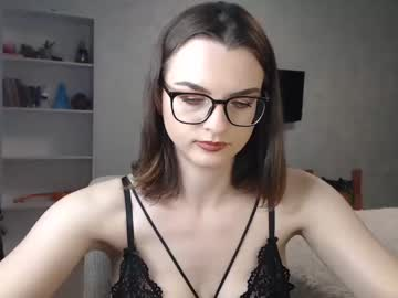 [12-04-21] shinarin record private webcam from Chaturbate