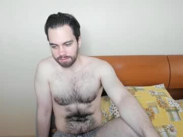 [24-01-21] hairy__bear_ toying