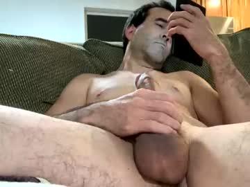 [24-10-20] imaginaryvoyage record private sex video from Chaturbate.com