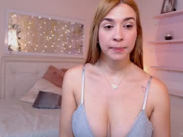 [25-07-20] nicolette_01 chaturbate video with toys