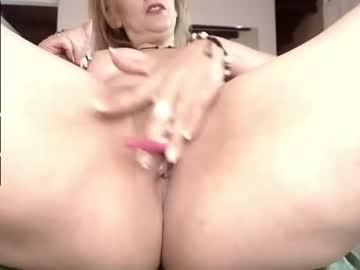 [20-10-21] rachel_robertss record private sex video