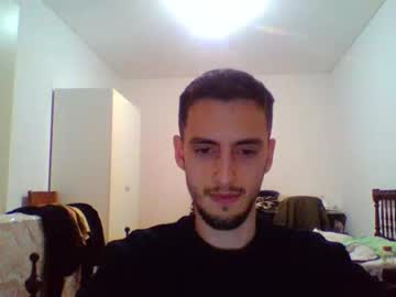 [09-03-20] 69sexymiguel record blowjob video from Chaturbate.com