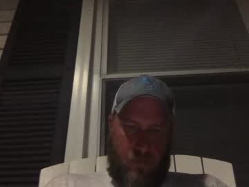 [09-07-20] chefnelly11 video with dildo from Chaturbate