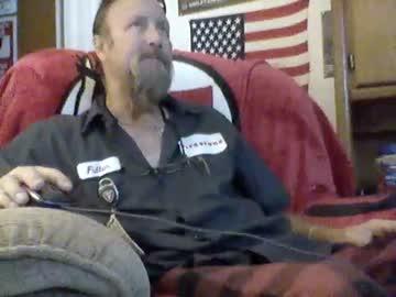 [17-09-21] fidler01 chaturbate premium show video