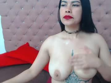 [21-09-20] little_batgirl blowjob video from Chaturbate