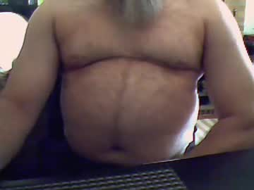[30-08-20] t3thy5 private XXX show from Chaturbate.com