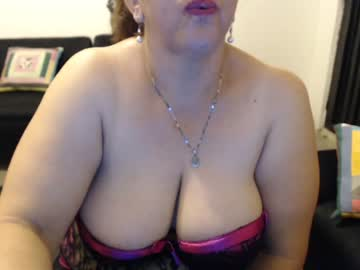 [15-02-20] wettcandice chaturbate show with toys