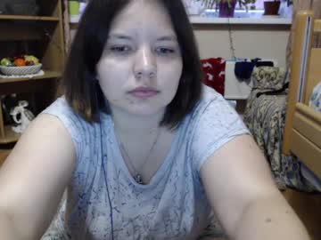 [16-01-21] lovelycami11a private show video from Chaturbate.com