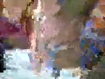 [22-06-21] sungito21 private webcam from Chaturbate