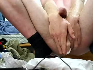 [12-08-20] terryleem5 webcam video