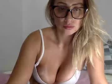 [23-01-20] vicky_yes private show from Chaturbate.com