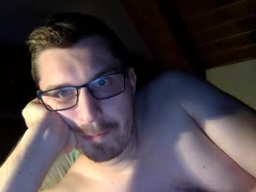 [07-04-20] captain_awesome44 record show with cum from Chaturbate.com