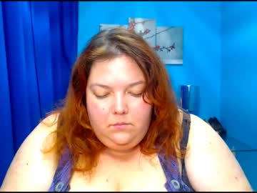 [17-03-20] josephinesweet record show with cum from Chaturbate.com