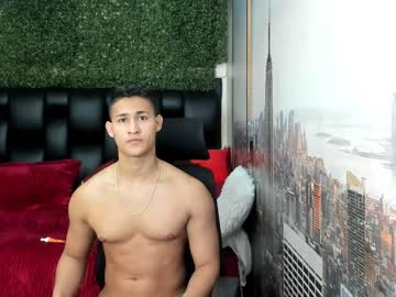 [24-08-20] nickcameron chaturbate private show video
