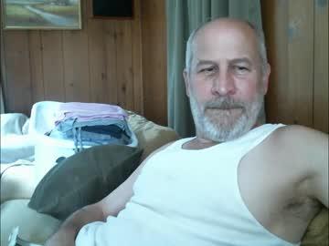 [27-08-20] gentlegiant17 public webcam from Chaturbate