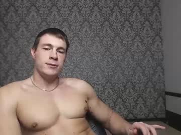 [27-09-20] hunki_oliver webcam video from Chaturbate