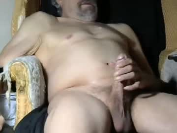 [04-09-20] pacoman032001z record premium show from Chaturbate
