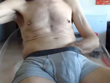 [19-02-20] voltups record blowjob show from Chaturbate