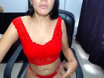 [30-12-20] karlie__klos record private XXX show from Chaturbate.com