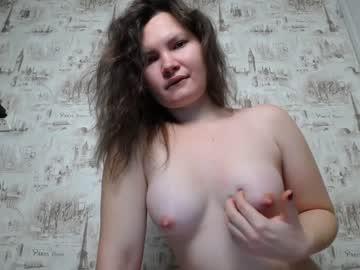 [24-11-20] superhero_sex777 record blowjob video from Chaturbate