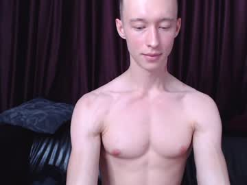 [24-10-20] _heracles private XXX show from Chaturbate.com