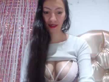 [27-11-20] kayros69 public show video from Chaturbate.com