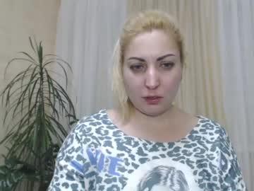 [13-01-21] ohsweetiren private webcam
