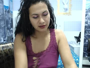 [28-02-20] sarafox_3c video with toys from Chaturbate.com