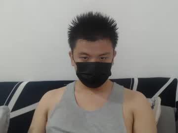 [11-07-21] tom030303 chaturbate webcam show