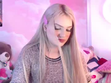 [20-04-21] angelica_gi record show with toys from Chaturbate.com