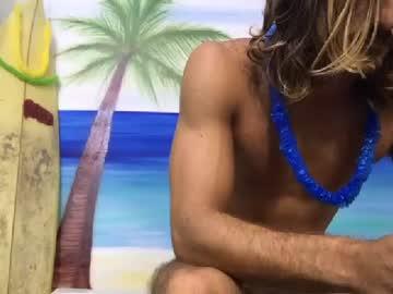 [31-10-20] beachporn chaturbate premium show video