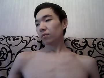 [18-06-20] xxx_life record video with toys from Chaturbate