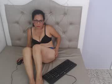 [25-01-21] luciana_valencia chaturbate toying