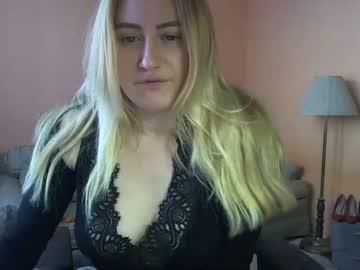 [18-01-21] anissareyah webcam