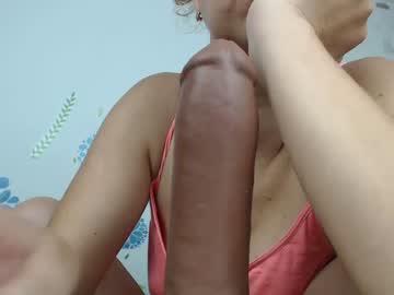 [29-05-20] hairyabby cam video