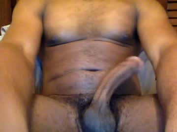[25-02-20] hairyrock4 record private XXX video from Chaturbate