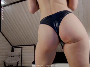 [10-01-21] miss_x_ private XXX show from Chaturbate.com