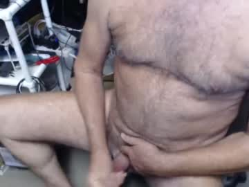 [22-11-20] mt2much record webcam show