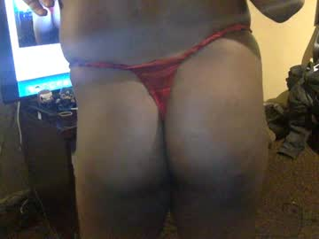 [03-07-20] bigbootyhoeeeeee webcam video