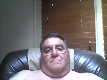 [26-05-21] gray6552 record public show video from Chaturbate