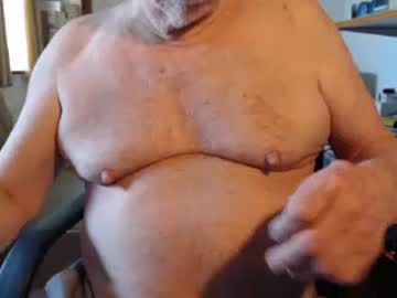 [25-08-20] moguluk record video with dildo from Chaturbate