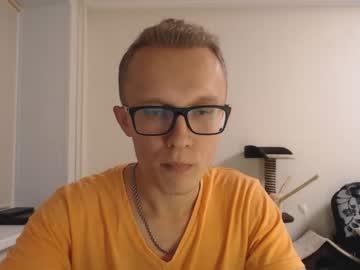 [29-09-20] alex_amazing video